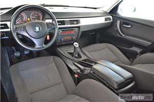 Bmw 320d an:2005=avans 0% rate fixe=aprobarea creditului in 2 ore=autohaus vindem si in rate - imagine 15