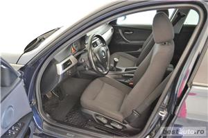 Bmw 320d an:2005=avans 0% rate fixe=aprobarea creditului in 2 ore=autohaus vindem si in rate - imagine 7