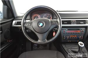 Bmw 320d an:2005=avans 0% rate fixe=aprobarea creditului in 2 ore=autohaus vindem si in rate - imagine 9