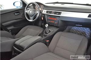 Bmw 320d an:2005=avans 0% rate fixe=aprobarea creditului in 2 ore=autohaus vindem si in rate - imagine 16