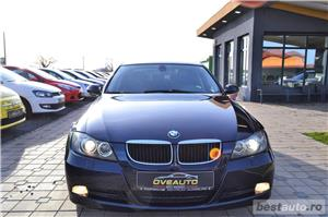 Bmw 320d an:2005=avans 0% rate fixe=aprobarea creditului in 2 ore=autohaus vindem si in rate - imagine 12