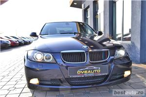 Bmw 320d an:2005=avans 0% rate fixe=aprobarea creditului in 2 ore=autohaus vindem si in rate - imagine 11