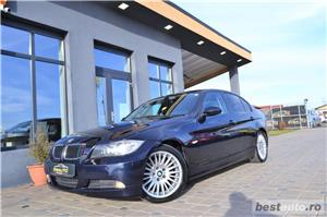 Bmw 320d an:2005=avans 0% rate fixe=aprobarea creditului in 2 ore=autohaus vindem si in rate - imagine 10