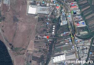 ID 16976: Spațiu industrial de 115 mp - Salaj - imagine 8