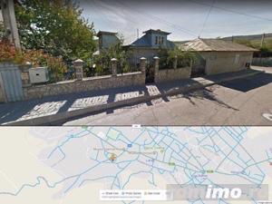 Casa si teren 333 mp Str. Castroian, Husi jud. Vaslui ID 7018 - imagine 8