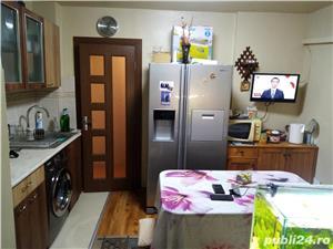 Apartament 2 camere,ST 55 mp,Deva-zona Lido - imagine 4