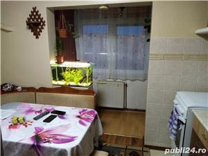 Apartament 2 camere,ST 55 mp,Deva-zona Lido - imagine 2