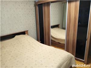 Apartament 2 camere,ST 55 mp,Deva-zona Lido - imagine 8