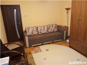 Apartament 2 camere,ST 55 mp,Deva-zona Lido - imagine 10