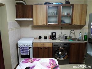 Apartament 2 camere,ST 55 mp,Deva-zona Lido - imagine 5