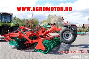 Altele Agro Masz BT 40 H - imagine 1