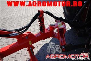 Altele Agro Masz BT 40 H - imagine 7