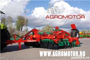 Altele Agro Masz BT 40 H - imagine 8