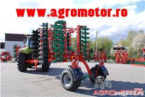 Altele Agro Masz BT 40 H - imagine 2