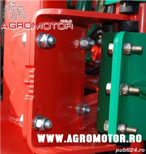 Altele Agro Masz BT 40 H - imagine 4