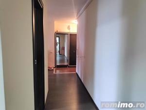 Apartament 2 camere si curte, metrou Dimtrie Leonida - imagine 8
