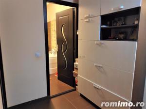 Apartament 2 camere decomandat Oltenitei - imagine 8