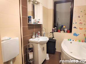Apartament 2 camere decomandat Oltenitei - imagine 7