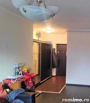 Apartament 2 camere si curte, metrou Dimtrie Leonida - imagine 10