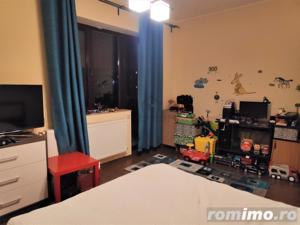 Apartament 2 camere decomandat Oltenitei - imagine 4