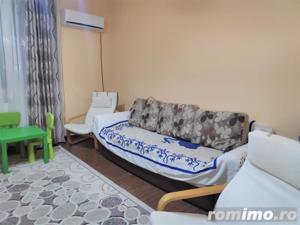Apartament 2 camere decomandat Oltenitei - imagine 2