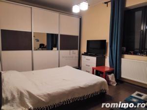 Apartament 2 camere decomandat Oltenitei - imagine 3