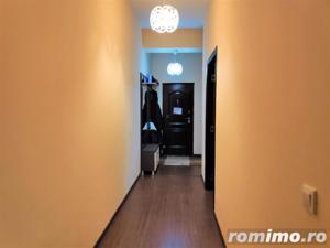 Apartament 2 camere decomandat Oltenitei - imagine 10