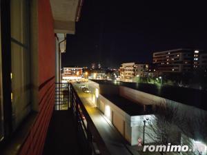 Apartament 2 camere decomandat Oltenitei - imagine 11
