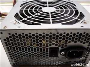 Sursa PC Delta Electronics 300W Testata, perfect functionala - imagine 2