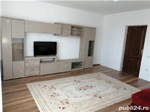 Inchiriez casa in zona de lux-Bartok Bella - imagine 7