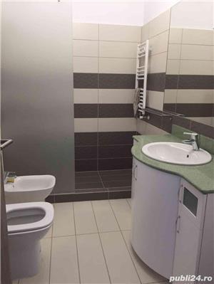 Apartament inchiriat-Ared Oradea - imagine 4