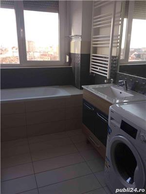 Apartament inchiriat-Ared Oradea - imagine 5