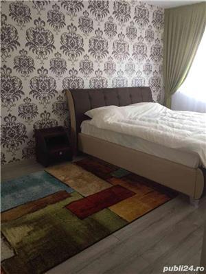 Apartament inchiriat-Ared Oradea - imagine 8