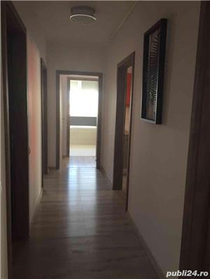 Apartament inchiriat-Ared Oradea - imagine 6