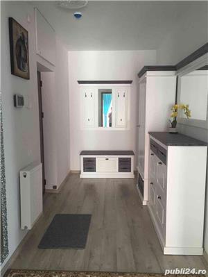 Apartament inchiriat-Ared Oradea - imagine 1