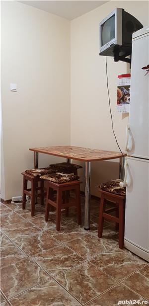 Apartament 3 camere Faleza Nord - imagine 2