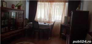 Apartament 3 camere Faleza Nord - imagine 3