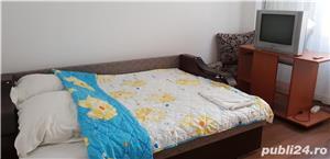 Apartament 3 camere Faleza Nord - imagine 5