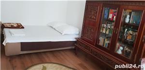 Apartament 3 camere Faleza Nord - imagine 4