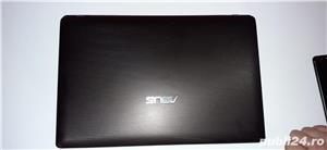 Vând leptop Asus A53s i7  - imagine 4