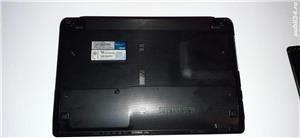 Vând leptop Asus A53s i7  - imagine 5
