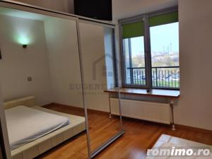 Apartament 3 Camere - Asmita Gardens - imagine 6