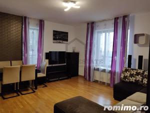 Apartament 3 Camere - Asmita Gardens - imagine 1