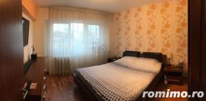 Apartament 3 camere, Metrou Gorjului (+ loc de parcare) - imagine 2