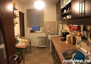 Apartament 3 camere, Metrou Gorjului (+ loc de parcare) - imagine 3