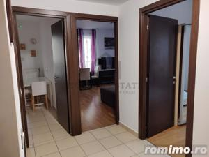 Apartament 3 Camere - Asmita Gardens - imagine 8