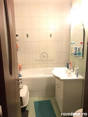Apartament 3 camere, Metrou Gorjului (+ loc de parcare) - imagine 4