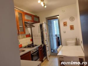 Apartament 3 Camere - Asmita Gardens - imagine 9