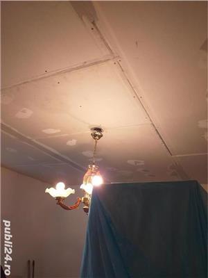 Execut lucrări la domiciliu tot ce aparține în construcții  - imagine 5