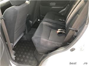 Suzuki grand vitara - imagine 10